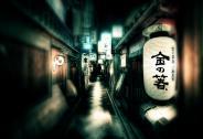 """日本公布""""处女率"""",背后的真相值得国人警惕!"""