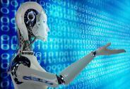 中国正努力缩小AI人才供需时间差