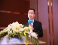ShareX联手潜力股举办第三届中国股权转让论坛