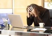 深刻反省!过去3年,数十位家居家装公司CEO常犯的10个错误