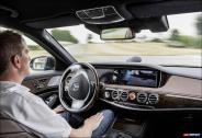 11家国外自动驾驶企业大盘点:美国打头阵,做个亿级美元的大生意