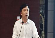 李安民:做资本市场上受人尊敬的企业