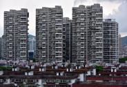 尴尬了!万科高端租赁居然比买房贵200多万?