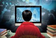 资本狂赌的在线教育行业:70%处亏损状态,乱象亟待整治