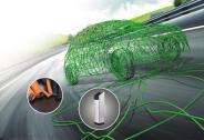 新能源汽车10大趋势预测:商用车率先上路,燃油车禁售只是时间问题