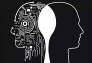 AI助力视频平台,开启人机共创娱乐时代