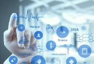 互联网医院雏形已在,传统医药销售渠道迎来巨大冲击