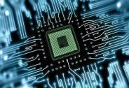 中兴被禁引反思:芯片时代到来,中国核心技术研发任重道远