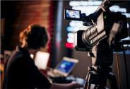 """今年视频行业五大趋势,""""内容+""""时代的广告主如何获取价值营销?"""