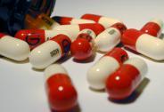 谭浩俊:医药行业已成风口 慢牛行情可期
