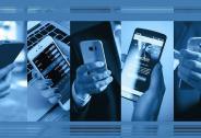 出货量下滑三成,手机厂商如何度过红利真空期?