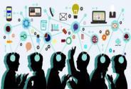 注意力经济:你吸引到用户的注意了吗?