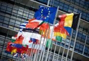 周小明:欧盟在中美贸易摩擦中 会站在哪一边?