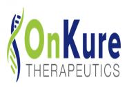 投资家网快讯| OnKure完成700万美金A轮融资 德联资本领投