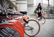 共享单车后记:无人问津的百亿押金去哪了?
