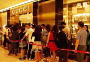 中国到底是消费升级还是消费降级?