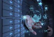 区块链时代:互联网公司拿你的数据卖钱,你也可以分一杯羹!