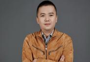 """吴世春:我心中的""""黑马创业者""""是怎样的?"""