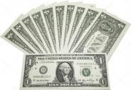 美元强势归来,多国货币暴跌,人民币会发生什么?
