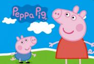 95后的身份象征:社交电商风口上的那只猪