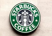 惊动星巴克,携10亿入场,瑞幸咖啡这波操作有点猛