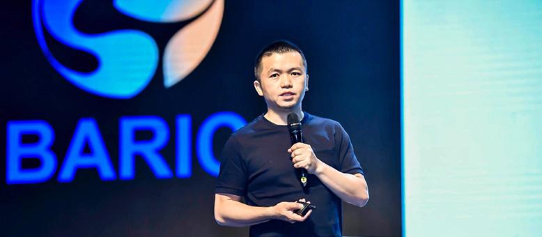 吴世春:融资成功并不代表创业成功,出行领域将诞生多个独角兽