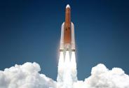 进入下半场的中国民营火箭,距离美国还有多远?