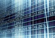 股转求变:完善摘牌制度,发行制度改革