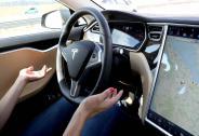 取得自动驾驶路测牌照,建立研发中心,宝马提速本土化战略