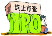 IPO排队企业大规模撤回现象缓解