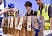 在中国首次被告,星巴克错了吗?