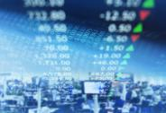 解码MSCI成分股:创业板暂无缘,新经济望纳入