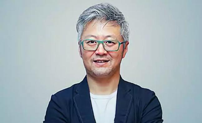 阿米巴资本王东晖:做天使投资不要指望低风险 项目天花板要高