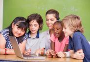 今日头条入局少儿英语市场,在线教育创业者需要注意这四件事