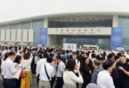 天津落户新政24小时:人太多一度造成网络瘫痪