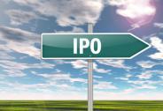 股东透露喜马拉雅拟明年A股上市 CEO:没有IPO安排