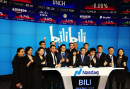 为什么高瓴资本和老虎环球基金投资B站?