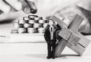 银行资管子公司来袭:市场化资管机构或人财两失?