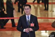腾讯大餐开始让香港投资者消化不良?