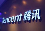 投资家网快讯 差评宣布主动退还腾讯投资,将完成版权规范