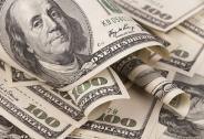 离岸、在岸人民币双双跌破6.4关口 创近4个月新低
