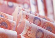 人民币成硬通货,14个国家开了一场会,要给人民币一个响亮的名分