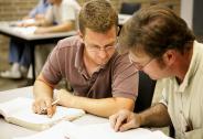 在线教育+考研,等风口还是造风口?