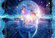 有人要对你的大脑复制,修改,删除……可能吗?