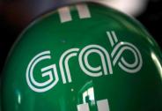 东南亚网约车Grab成立创新部门:打造初创企业 扩张业务线