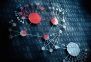 解密区块链9年发展史
