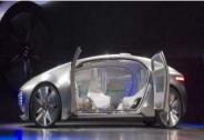 无人驾驶全球竞逐,中国力量能否脱颖而出