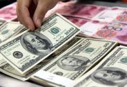 刚刚,中国史无前例的机会来了,只有人民币才能拯救这次危机