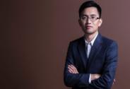 投资家网快讯|美呗获1亿人民币B轮融资,深创投领投