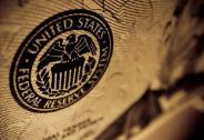 美联储加息会再次引爆投资市场吗